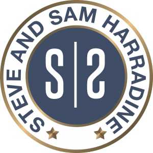 cropped-SS-Logo-Round-Edged-Gold.png