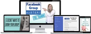 Facebook-Group-Mastery-Mockup