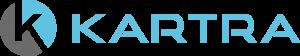 Kartra Logo Large